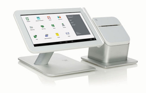 Clover Point Of Sale System Pos Sales Store